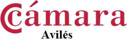 C AVILES