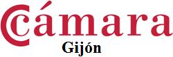 C GIJON