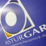 Asturgar aprueba 543.762,00 euros en avales a 6 empresas