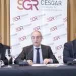 Presentado el VII Informe sobre Financiación de la Pyme en España