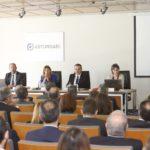 ASTURGAR SGR se consolida como principal herramienta de apoyo regional a la financiación de empresas