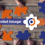 Asturgar SGR aprueba 225.000 euros en avales a 3 empresas