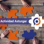 Asturgar SGR aprueba 291.016 euros en avales a 6 empresas