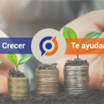 Asturgar SGR facilita la financiación para inversiones empresariales