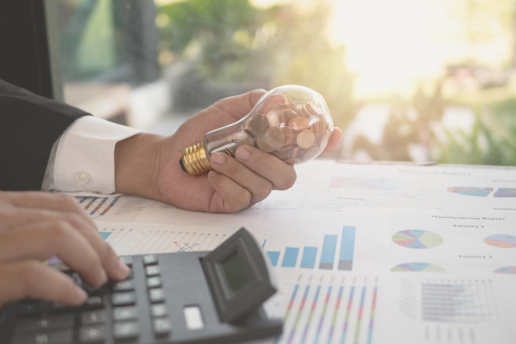 La garantía Asturgar reduce costes financieros