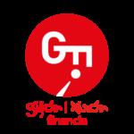 Gijón Financia, la mejor financiación para pymes, autónomos y nuevas empresas de Gijón