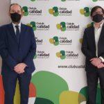 Asturgar y el Club de Calidad crean el Grupo de Trabajo de Responsables Financieros