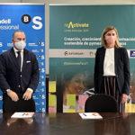 Asturgar SGR y SabadellHerrero se unen para financiar a emprendedores, pymes y autónomos asturianos